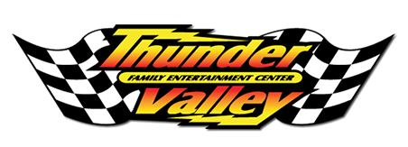 Thunder Valley